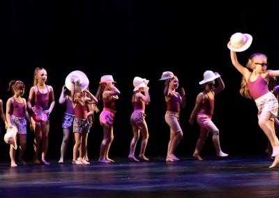 Gapa tańce 06