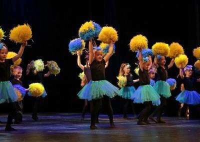 Gapa tańce 09