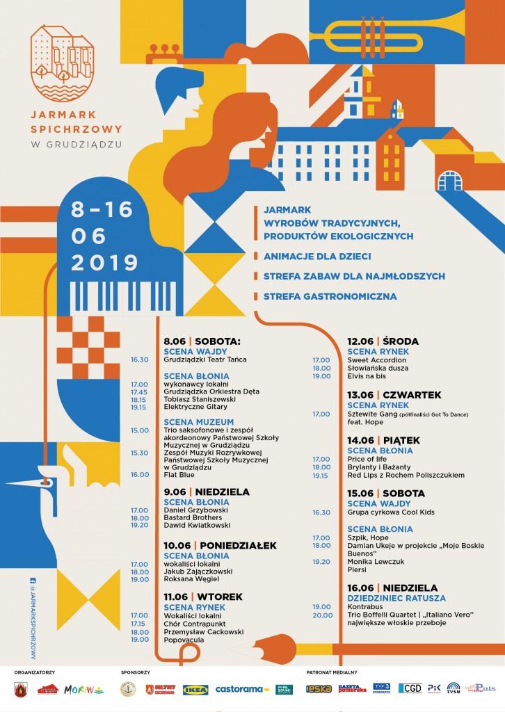 plakat_net_koncerty