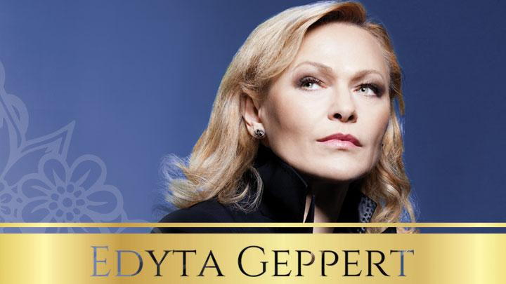 Edyta Geppert (2)