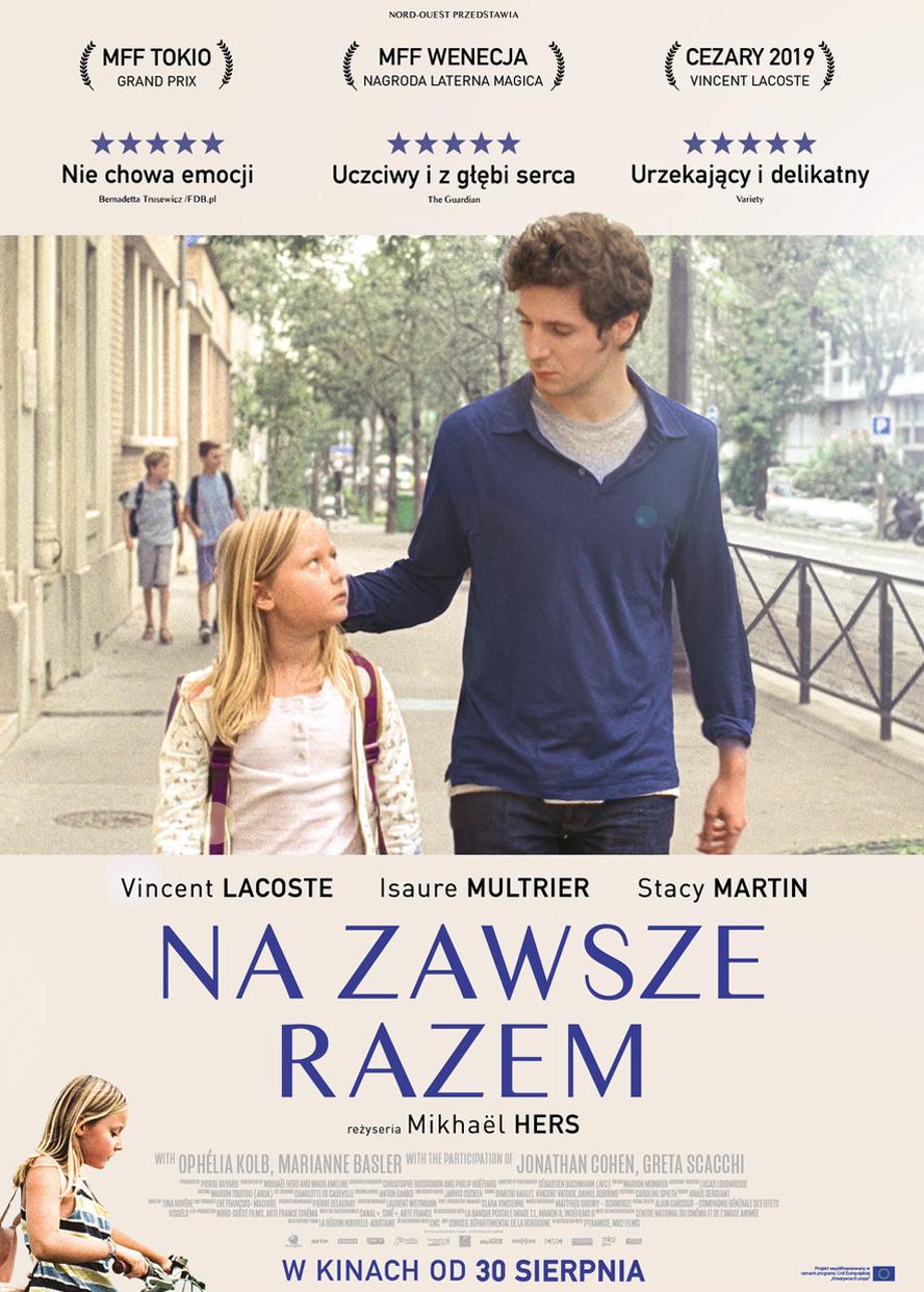NaZawszeRazem_plakat_NET (2)