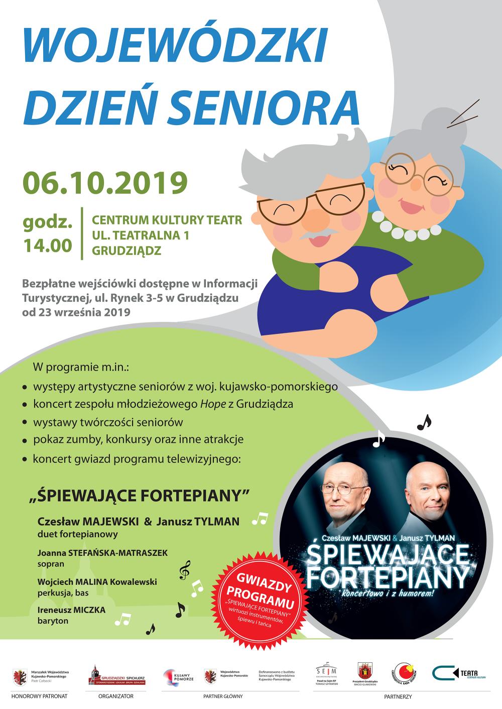 Plakat seniora (2)