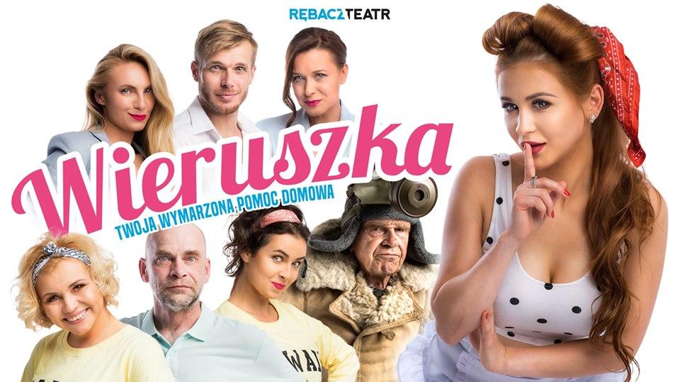 Wieruszka spektakl (2)