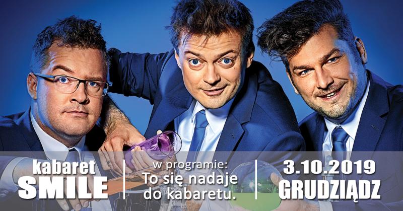 !cid_part1_9F258137_7262E737@teatr_grudziadz