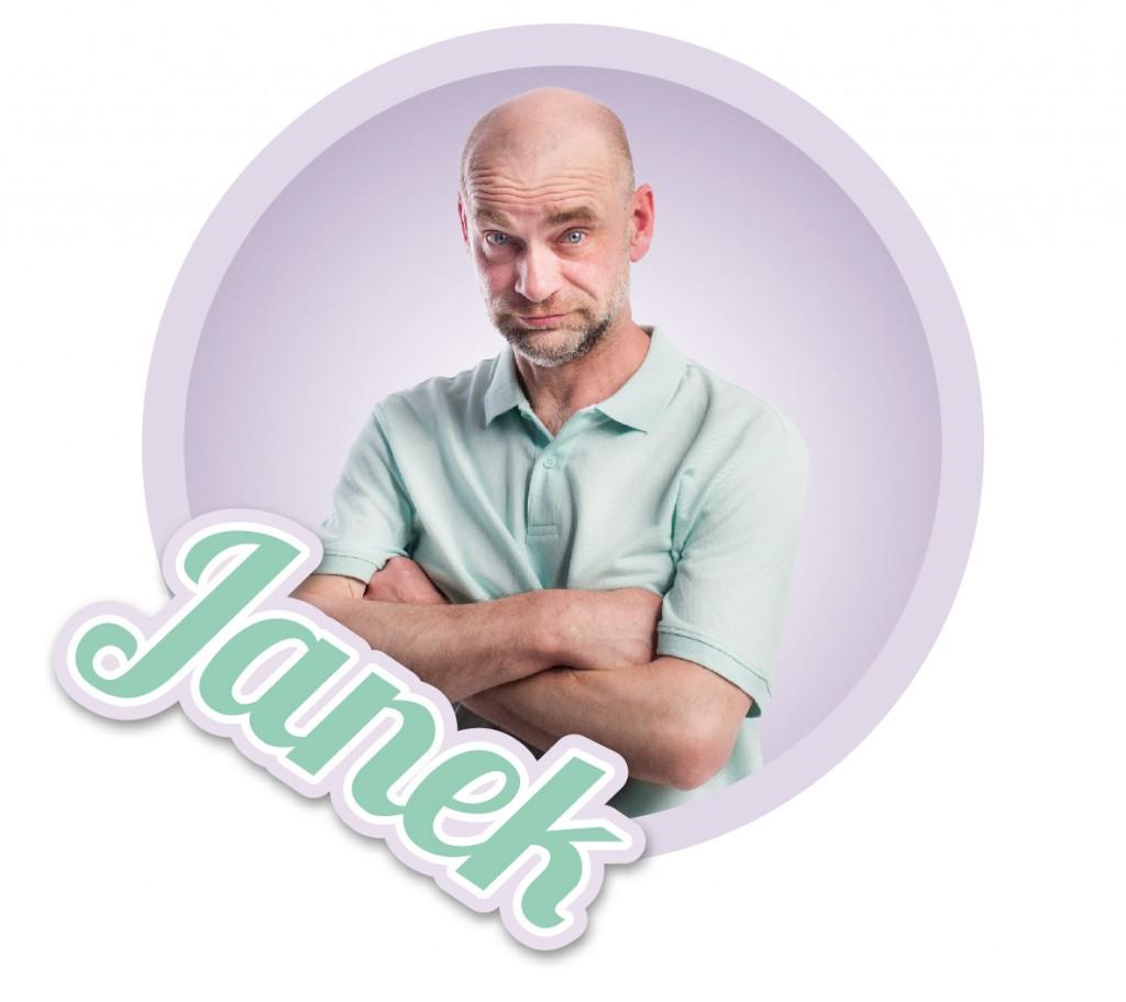 janek-01