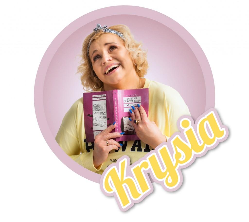 krysia1-01
