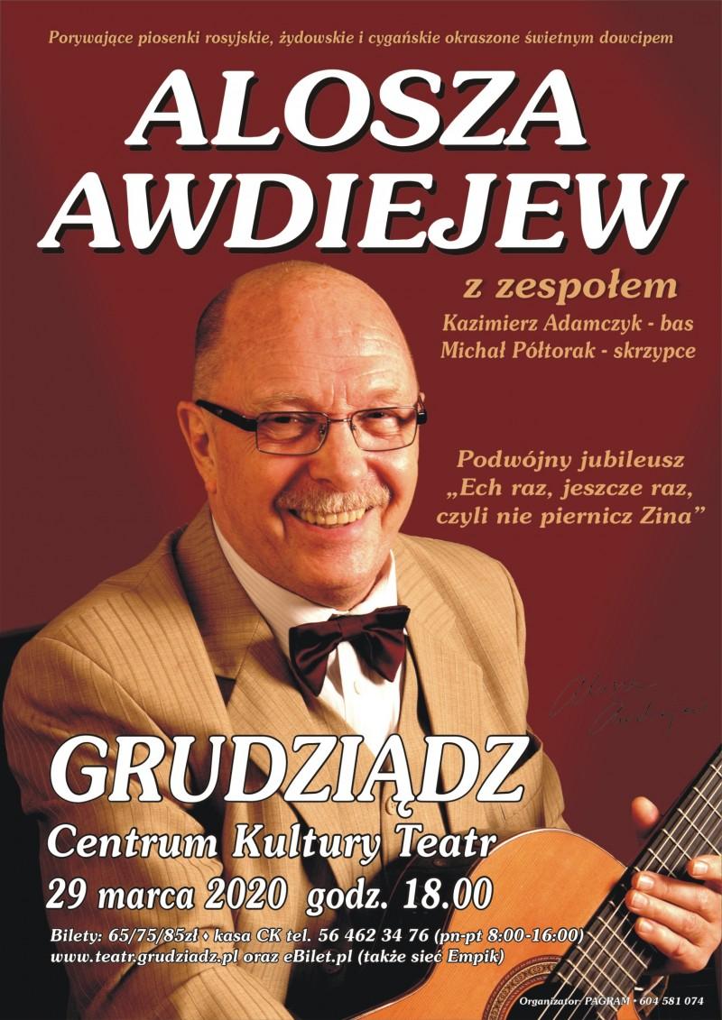 Alosza Awdiejew Grudziądz (2)