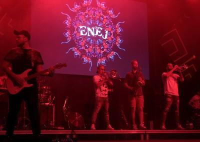 koncert Enej 014