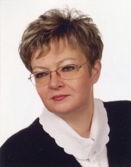 szpakowska
