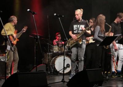 Koncert dla Piotra 013