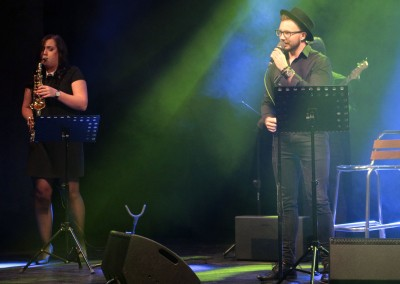 Koncert dla Piotra 043