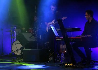 Koncert dla Piotra 047