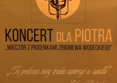 Koncert dla Piotra 060