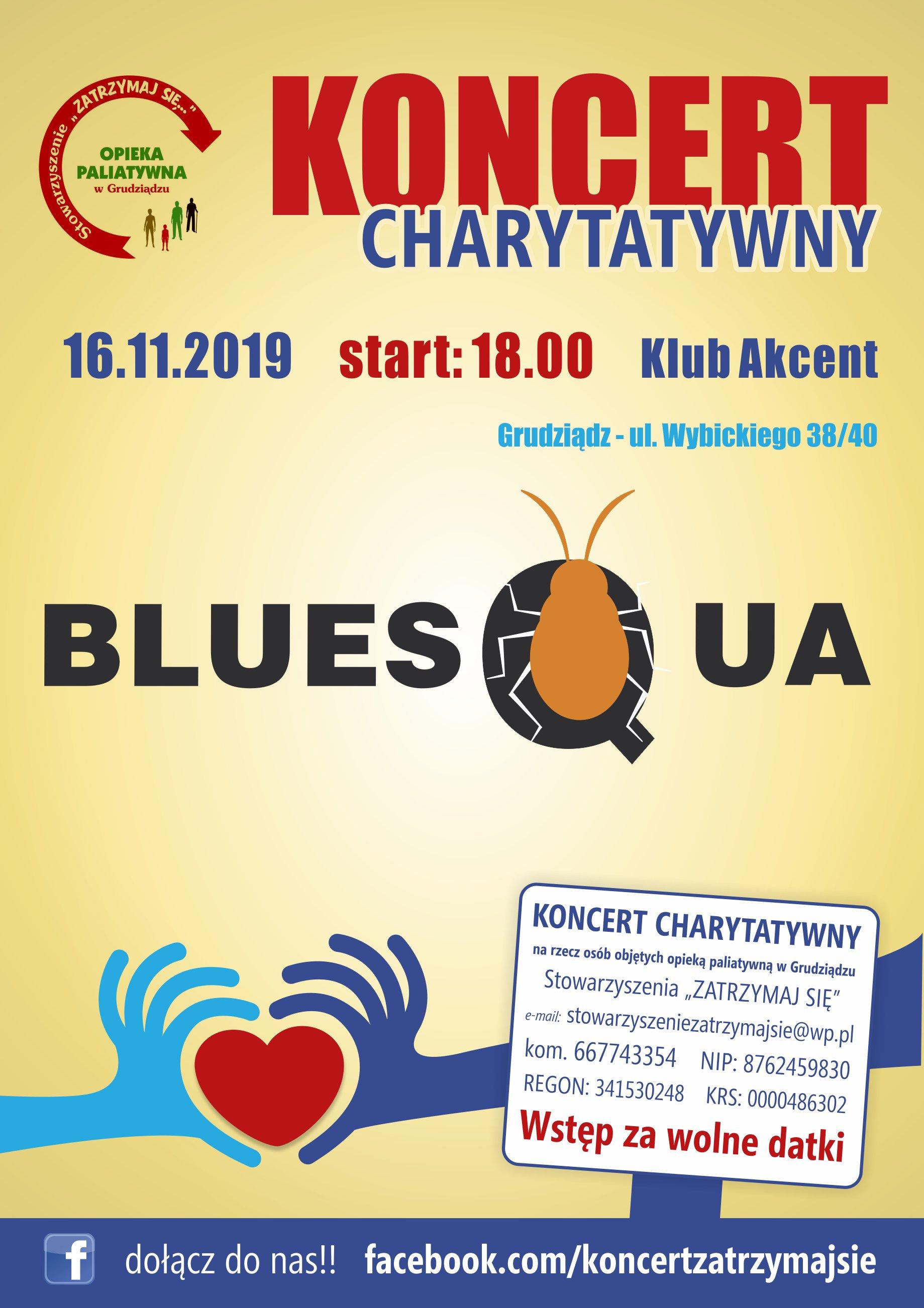 koncert charytatywny Bluesqua (2)