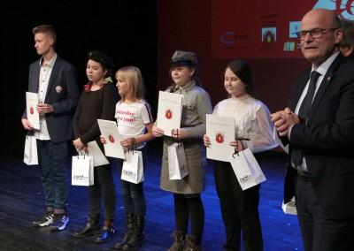 Konkurs Śpiewam dla Polski 011