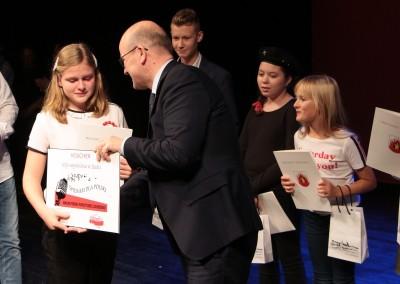 Konkurs Śpiewam dla Polski 013
