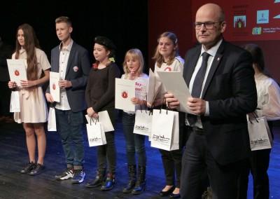 Konkurs Śpiewam dla Polski 015