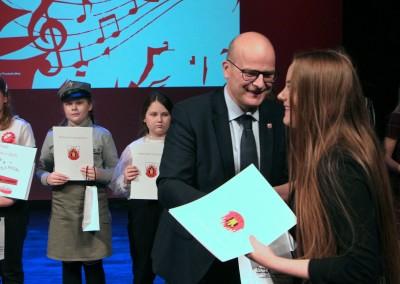 Konkurs Śpiewam dla Polski 016