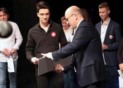Konkurs Śpiewam dla Polski 017
