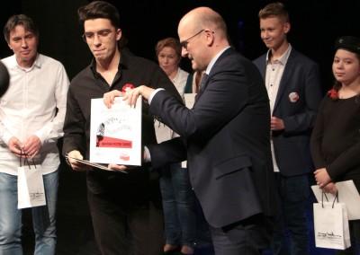 Konkurs Śpiewam dla Polski 018