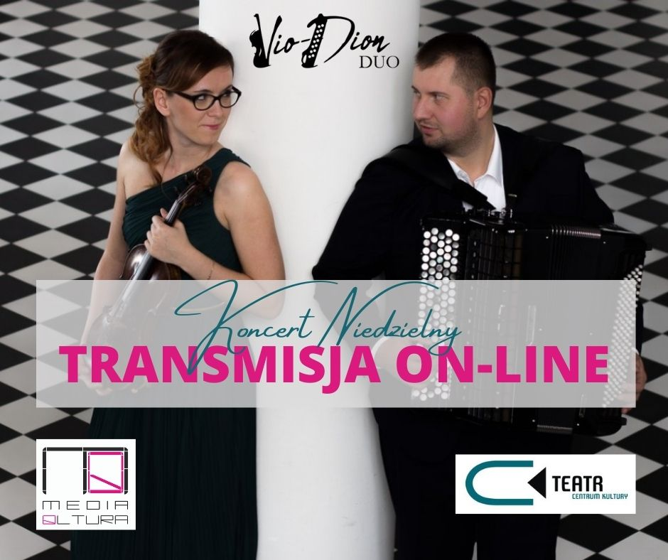 TRANSMISJA ON-LINE (2)