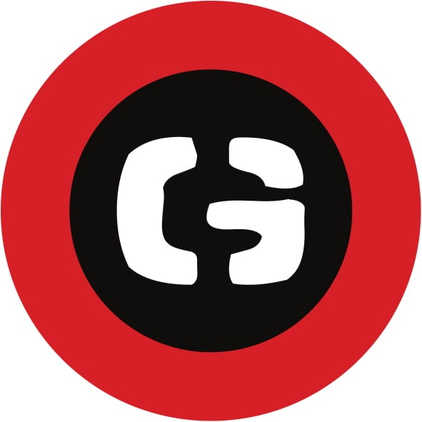 Gutek-logo-1