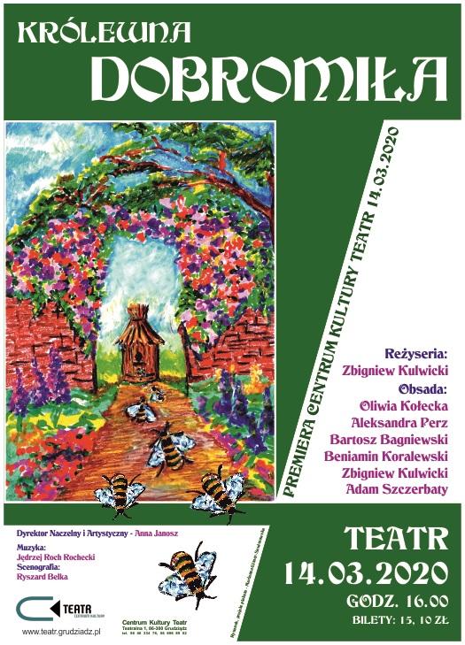 DOBROMILA-marian-mb (2)