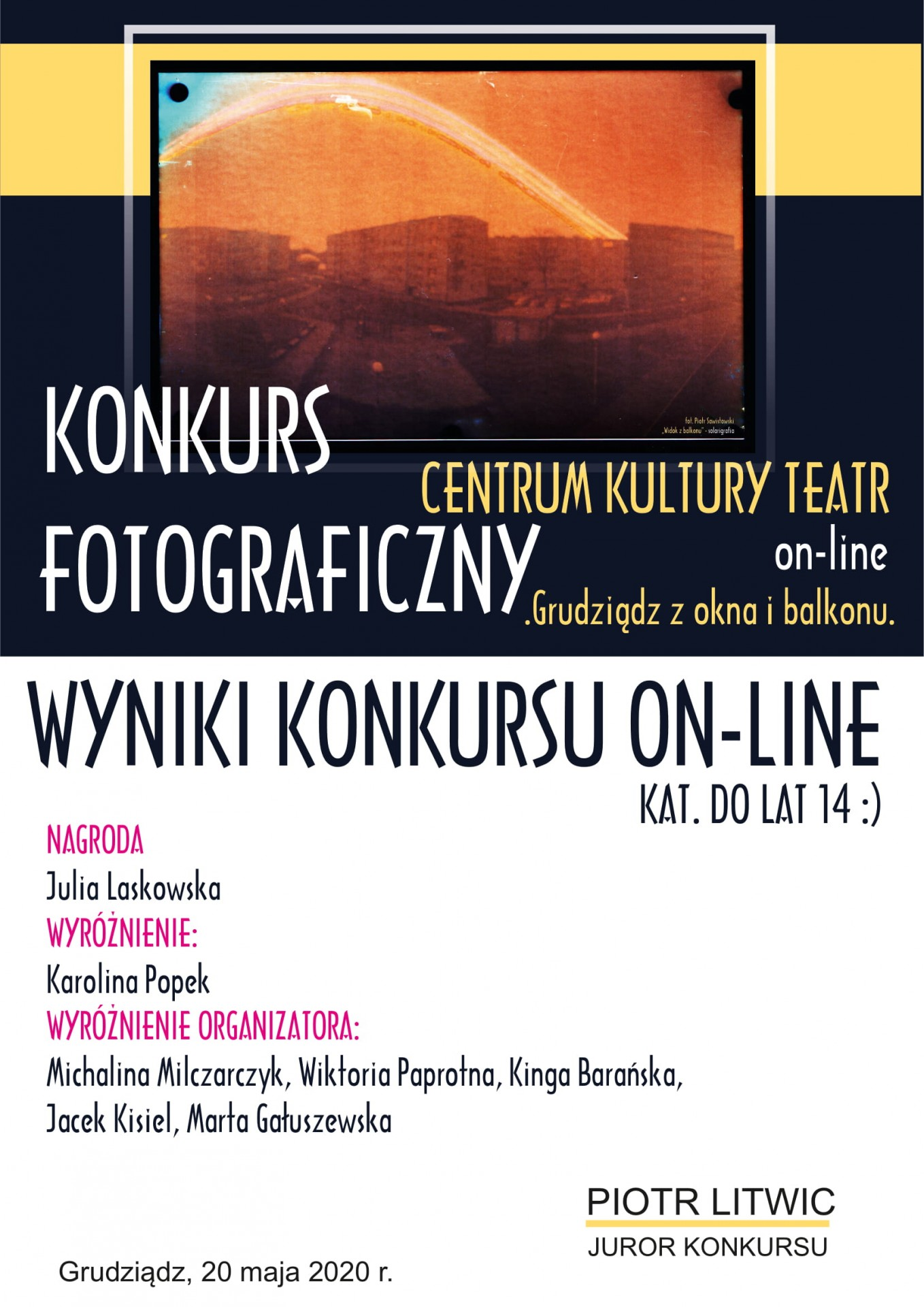 BALKON-WYNIKI-kat1-1