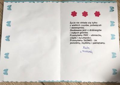 Jakub Młynek SP 20 (2)
