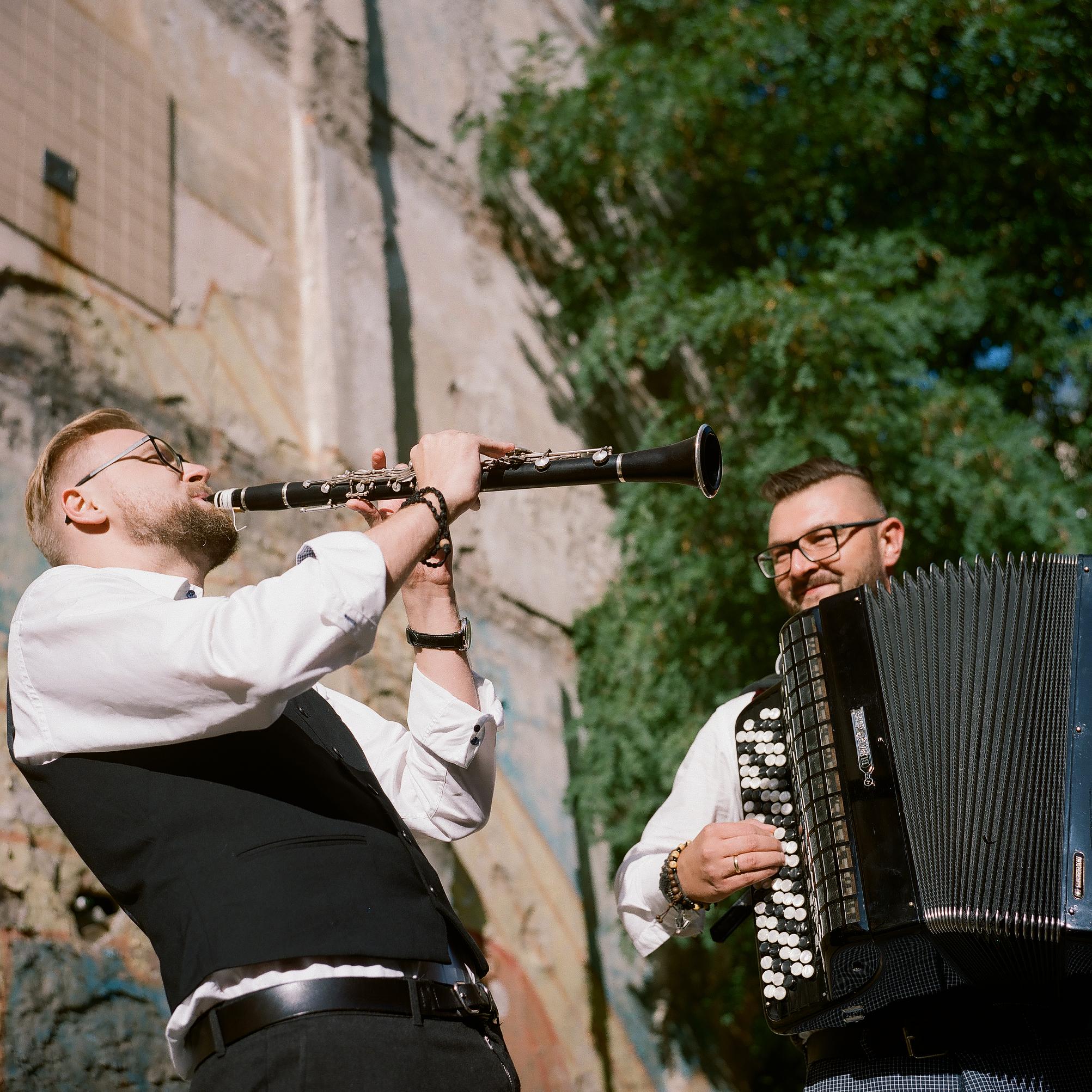 orkiestraludwikasarskiego