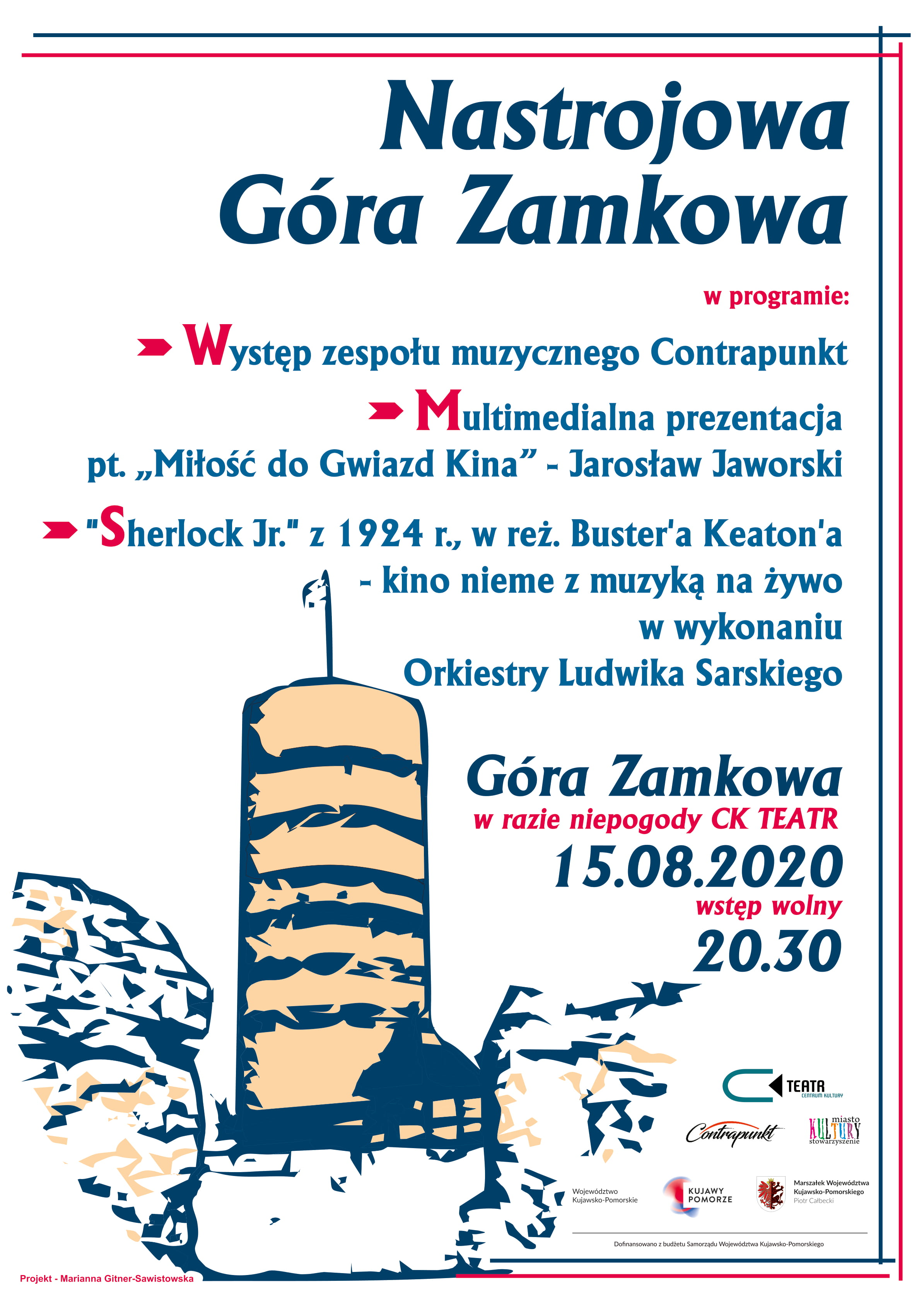 plakat nastrojowa-1
