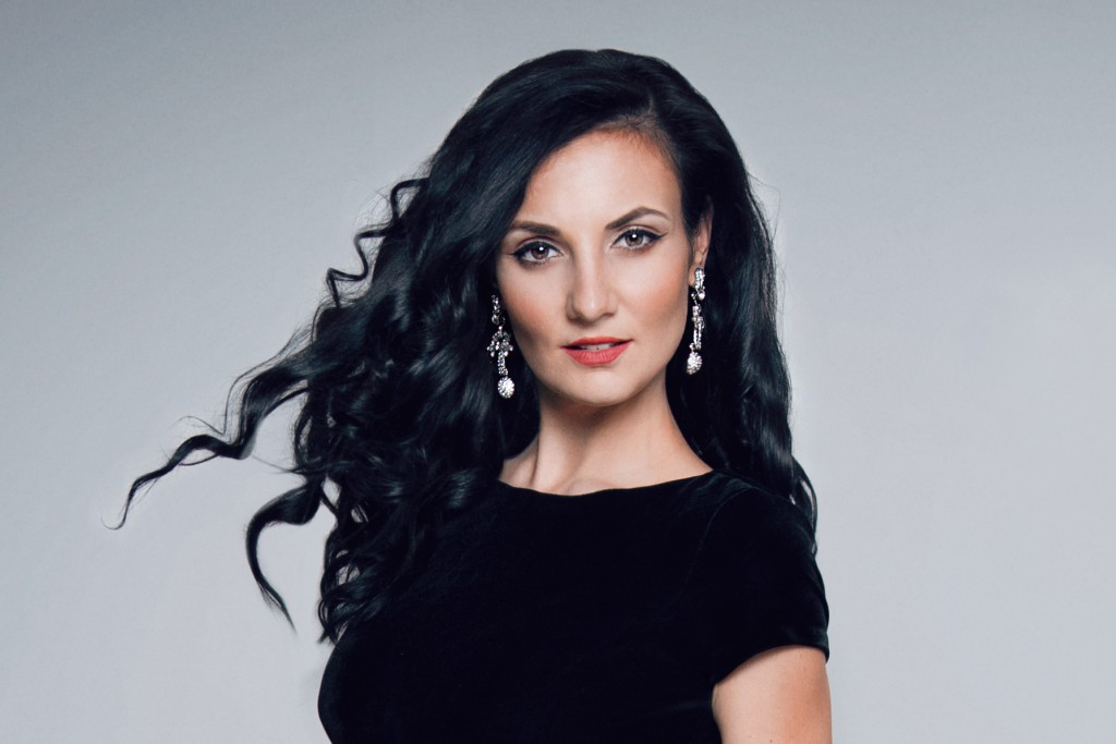 Agnieszka Adamczak