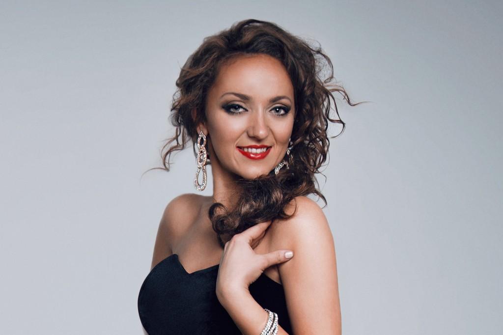 Agnieszka Sokolnicka