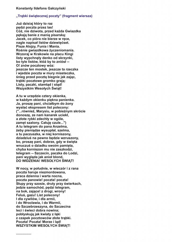 wiersz-1-1