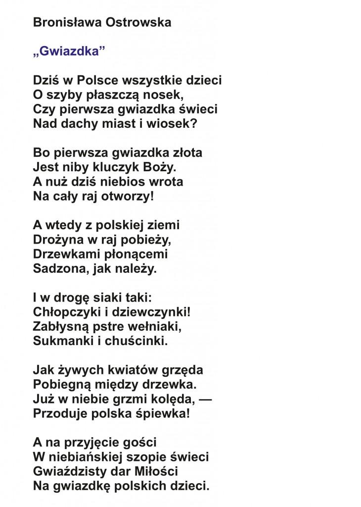 wiersz-2-1