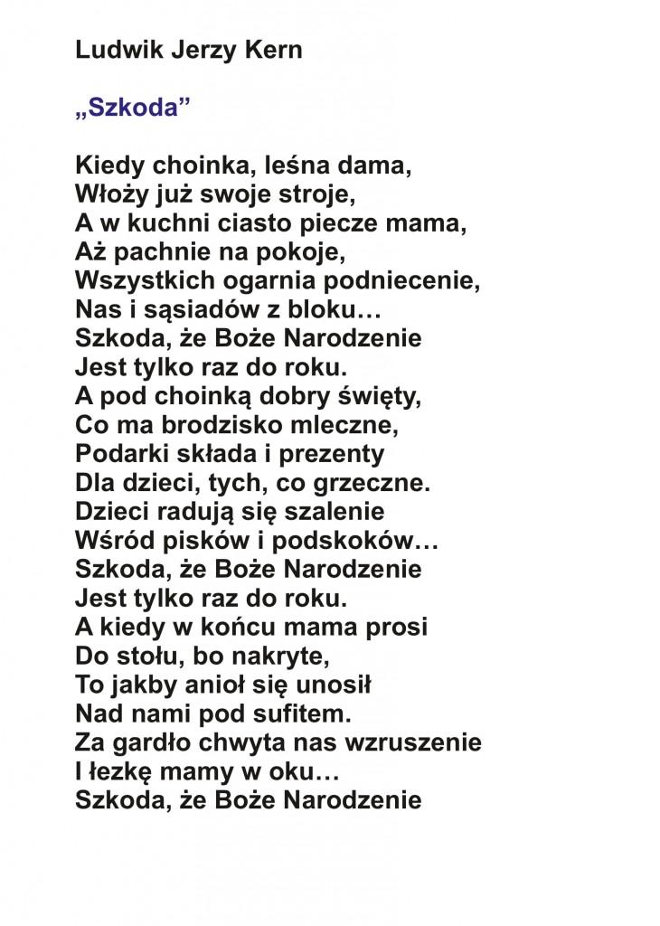 wiersz-3-1
