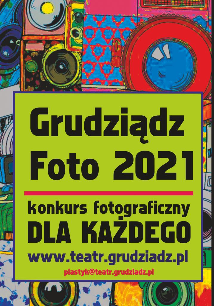 GFOTO_GRAfika.2 (2)