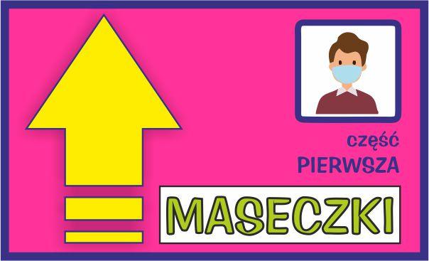 CZ1-MASECZKI