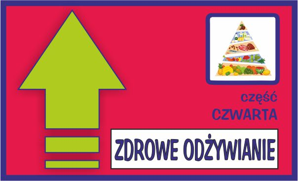 CZ4-ZDROWEODZ